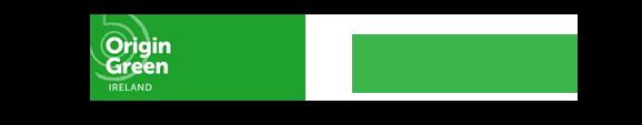 Irish Marine Ingredients, Vegan Marine Ingredients, Seaweed Ingreidnets And Extracts, Marine Ingredients And Extracts, Organic Seaweed, Organic Seaweed Extracts, Vegan Ingredients, Innovative Ingreditnes And Extracts From The Sea, Kerry, Galway, North Atlantic, Intertidal Species, Irish Shoreline, Biorefinery, Seaweed Species, Biotechnology, Biotech, Marine, Seaweed, Macroalgae, Fucus Vesiculosus, Ascophyllum Nodosum, Asco, Fucus, Laminaria, Dillisk, Dulse, Bladderwrack, Eggwrack, Harvesting, Microalgae, Algal Oil, Fucoidan, Algae Fibre, Food Supplements, Formulations, Cosmetics, Circular Economy, Carbon Sequester, Marine Beta Glucans, Marine Protein, Organic Fucoidan, Kosher Ingredients, Halal Ingredients, Organic Marine Ingredients And Exracts, Cosmetics From The Sea, Supplements From The Sea, Marine Based Cosmetics, Marine Based Food Supplements, Biomass, Bioactive, Bioactivity, Phytochemicals, Phycology